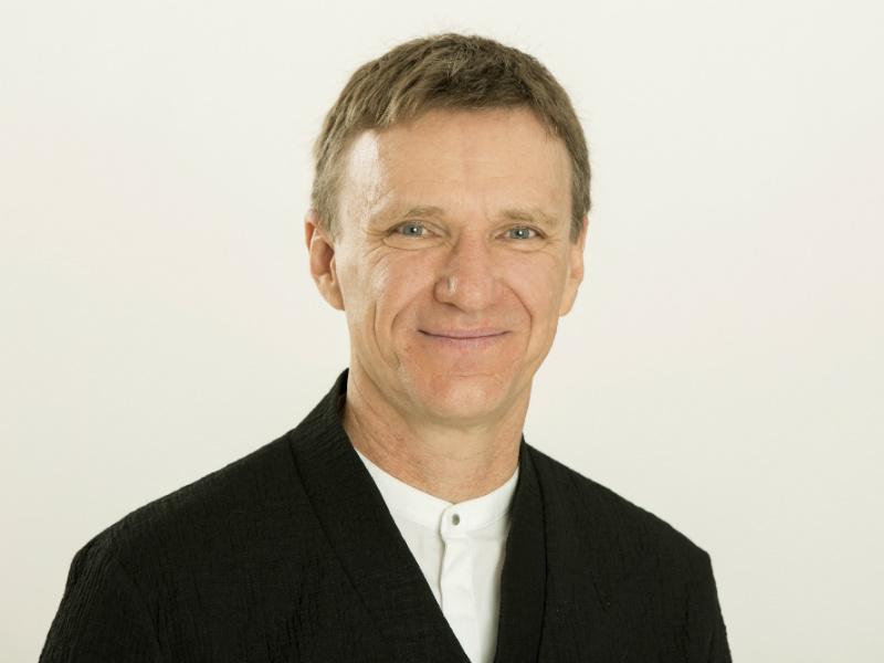 Christian Leiss - Inntegra Coach Innsbruck